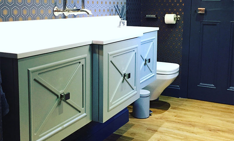 Bespoke-Bathroom-Cabinet