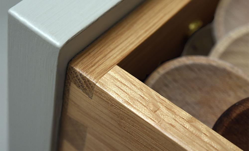 Bespoke-Joinery-Portfolio-Close-Up
