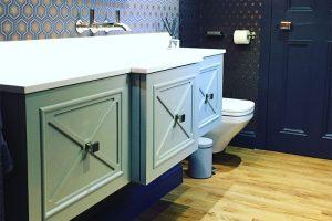 Bathroom-Cabinet-Mid-Shot