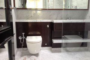 Bathrooms-Bespoke-Joinery-Modern