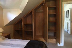 Bespoke-Cabinet-Bedroom