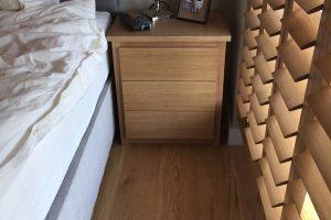 Bespoke-Bedside-Table