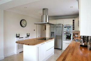 Classic-Bespoke-Kitchen
