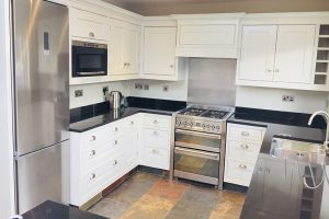 Kitchens-Bespoke-Joinery