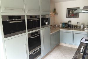 Kitchens-Bespoke-Joinery-Modern