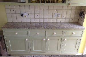 Bespoke-Kitchen-Cabinet