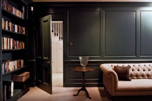 Interior-Living-Room-Bespoke