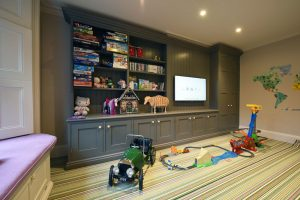Living-Room-Bespoke