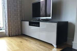 Bespoke-Living-Room-TV-Stand